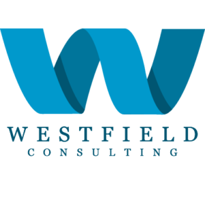 Westfield Consulting Limited Recruitment