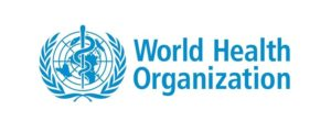 World Health Organization (WHO) Recruitment