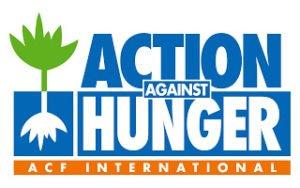 Action Against Hunger | ACF-International Recruitment