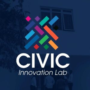 Civic Innovation Lab Recruitment