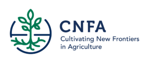 Cultivating New Frontiers in Agriculture (CNFA) Recruitment