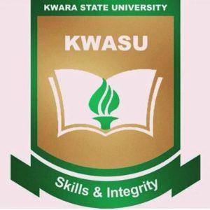Kwara State University Recruitment