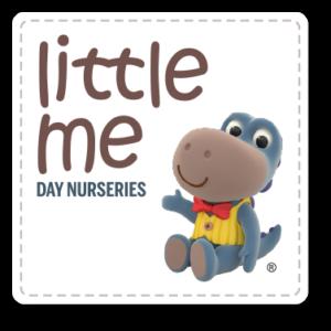 Little Me Daycare & Nursery