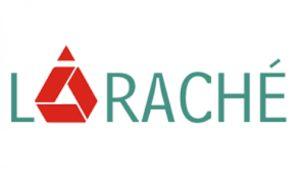 Lorache Group Recruitment