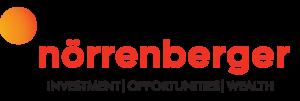Norrenberger Financial Group Recruitment