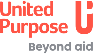 United Purpose Recruitment