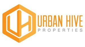 Urban Hive Nigeria