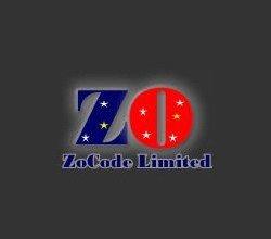 Zocode Limited Recruitment