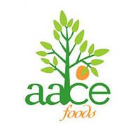 AACE Foods Processing and Distribution Limited Recruitment