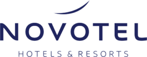 Novotel Hotels and Resorts Recruitment