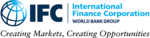 International Finance Corporation (IFC) Recruitment