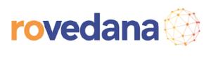Rovedana Limited Recruitment