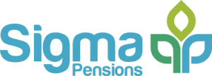 Sigma Pensions Limited Recruitment
