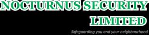 Nocturnus Security Limited Recruitment