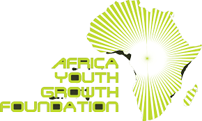 Africa Youth Growth Foundation (AYGF) Recruitment