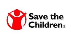 Save the Children Nigeria Recruitment