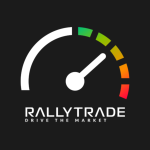 Rally Trade Recruitment
