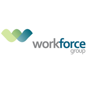 Workforce Group Recruitment