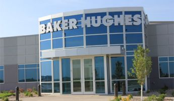 Baker Hughes 2019 Graduate Internship Recruitment
